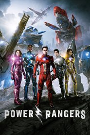 Oh, my God.... TOOK ME HOURS TO FIND, FINALLY GOT THE LINK,  ☛ Power Rangers Full Movie Streaming Playnow ➡ http://bit.ly/2ovvHVp Release : 2017-03-23 Runtime : 124 min. Genre : Action, Adventure, Science Fiction Stars : Dacre Montgomery, Naomi Scott, RJ Cyler, Becky G, Ludi Lin, Bill Hader Overview : Saban's Power Rangers follows five ordinary teens who must become something extraordinary when they learn that their small town of Angel Grove — and the world — is on the verge of being obliterated by an alien threat. Chosen by destiny, our heroes quickly discover they are the only ones who can save the planet. But to do so, they will have to overcome their real-life issues and before it's too late, band together as the Power Rangers. ✂UNCUT Don't miss this, enjoy it now Thank you very much Good Movie be Happy enjoy to Watch...