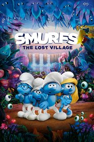 Oh, my God.... TOOK ME HOURS TO FIND, FINALLY GOT THE LINK,  ☛ Smurfs: The Lost Village Full Movie Streaming Playnow ➡ http://bit.ly/2nStHDL Release : 2017-03-30 Runtime : 89 min. Genre : Adventure, Animation, Comedy, Family Stars : Julia Roberts, Ariel Winter, Ellie Kemper, Mandy Patinkin, Jeff Dunham, Michelle Rodriguez Overview : In this fully animated, all-new take on the Smurfs, a mysterious map sets Smurfette and her friends Brainy, Clumsy and Hefty on an exciting race through the Forbidden Forest leading to the discovery of the biggest secret in Smurf history. ✂UNCUT Don't miss this, enjoy it now Thank you very much Good Movie be Happy enjoy to Watch...