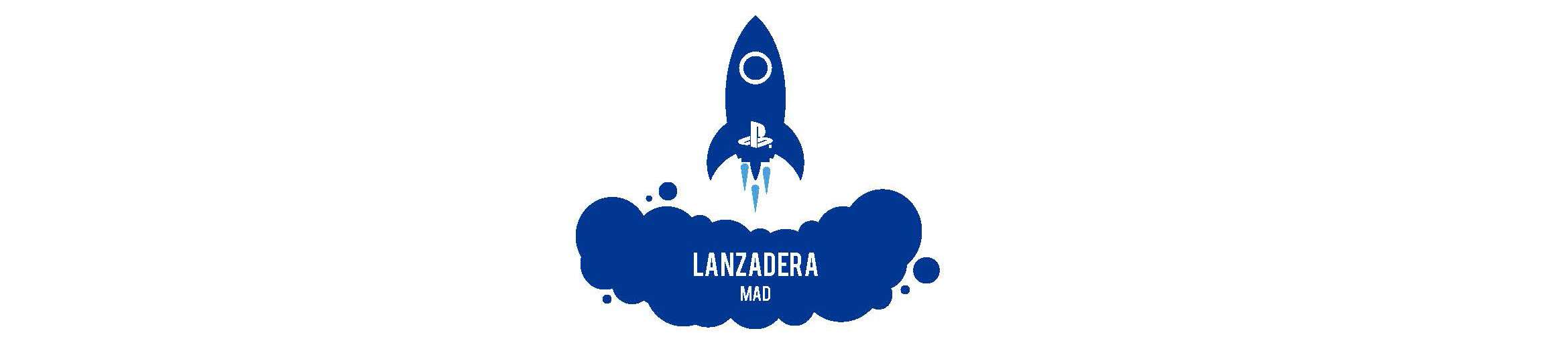 Lanzadera PlayStation