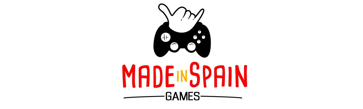 MadeInSpain Games