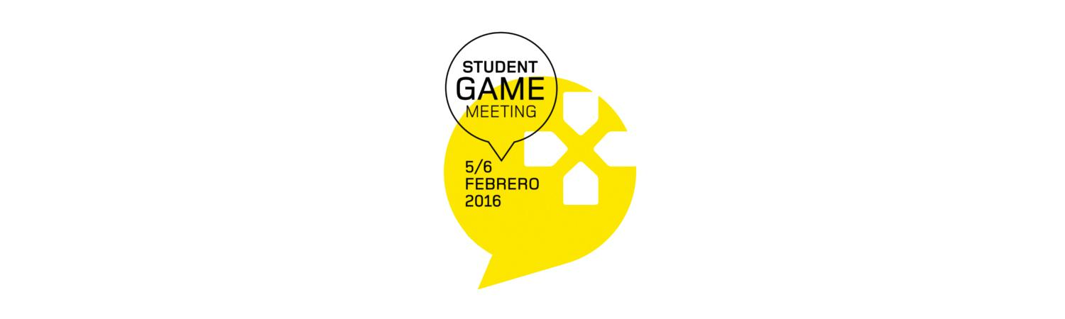 Student Game Meeting