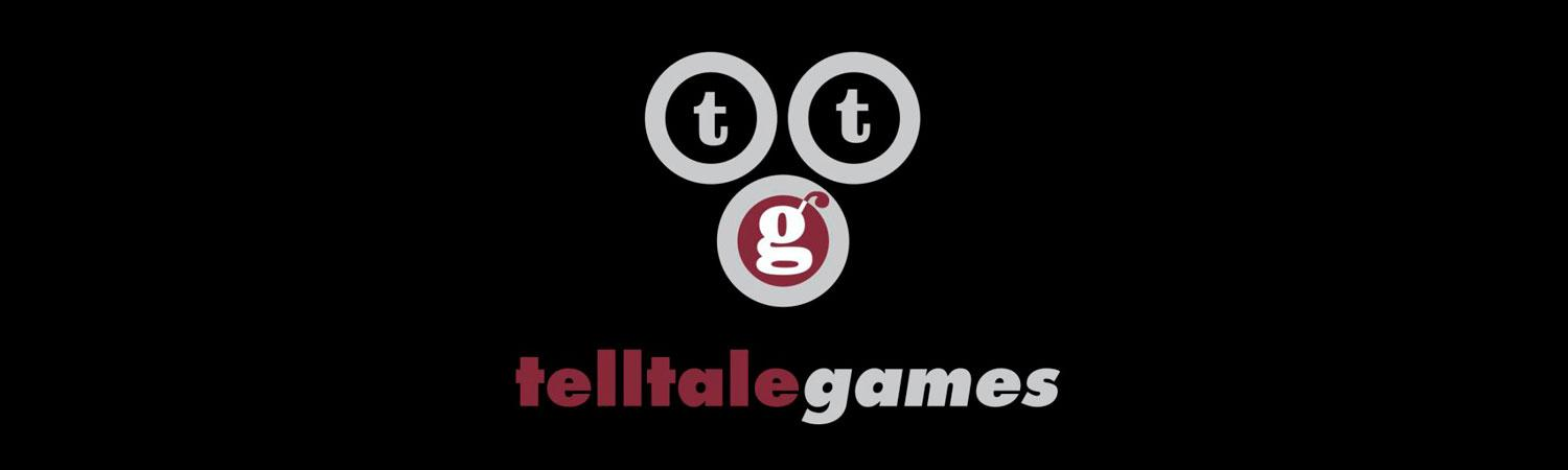 Telltale Games: Story Mode